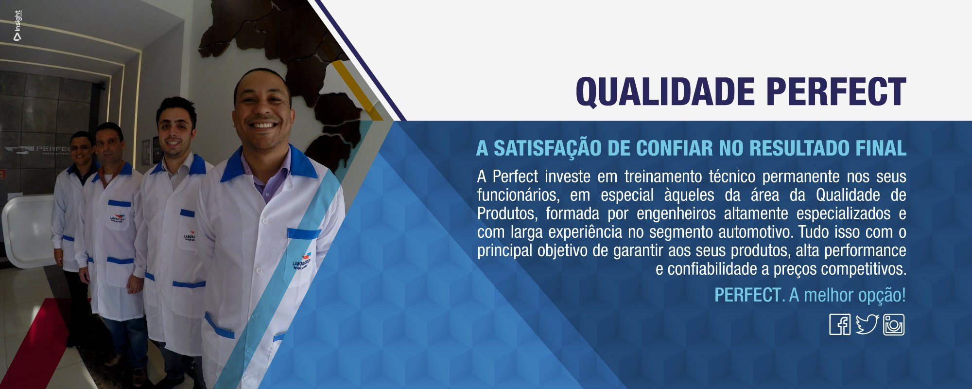 AF_BANNER_SITE_PERFECT_QUALIDADE_2017.jpg